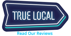 True Local Reviews